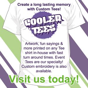 coolerTeesFEBII2015