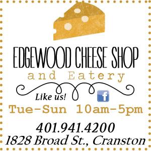 edgewoodJUL2015