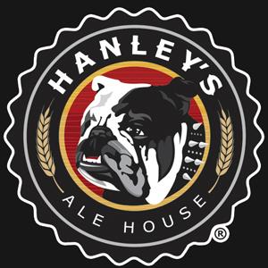 hanleysSEP