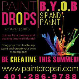 paintDrops