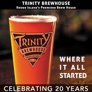 trinityBrewhouseDECII2014