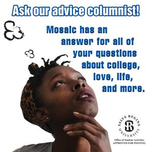 advice_Column300